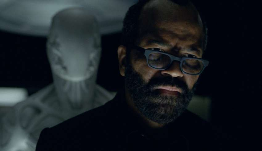 Westworld' Season 2 Episode 1 'Journey Into Night' Recap