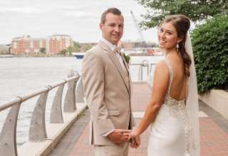Married at First Sight' Season 6, Episode 17 'Reunion