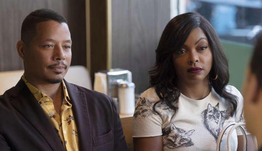 Empire' Season 5, Episode 2 'Pay For Their Presumptions