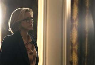 Madam Secretary' Season 5, Episode 15 'Between the Seats