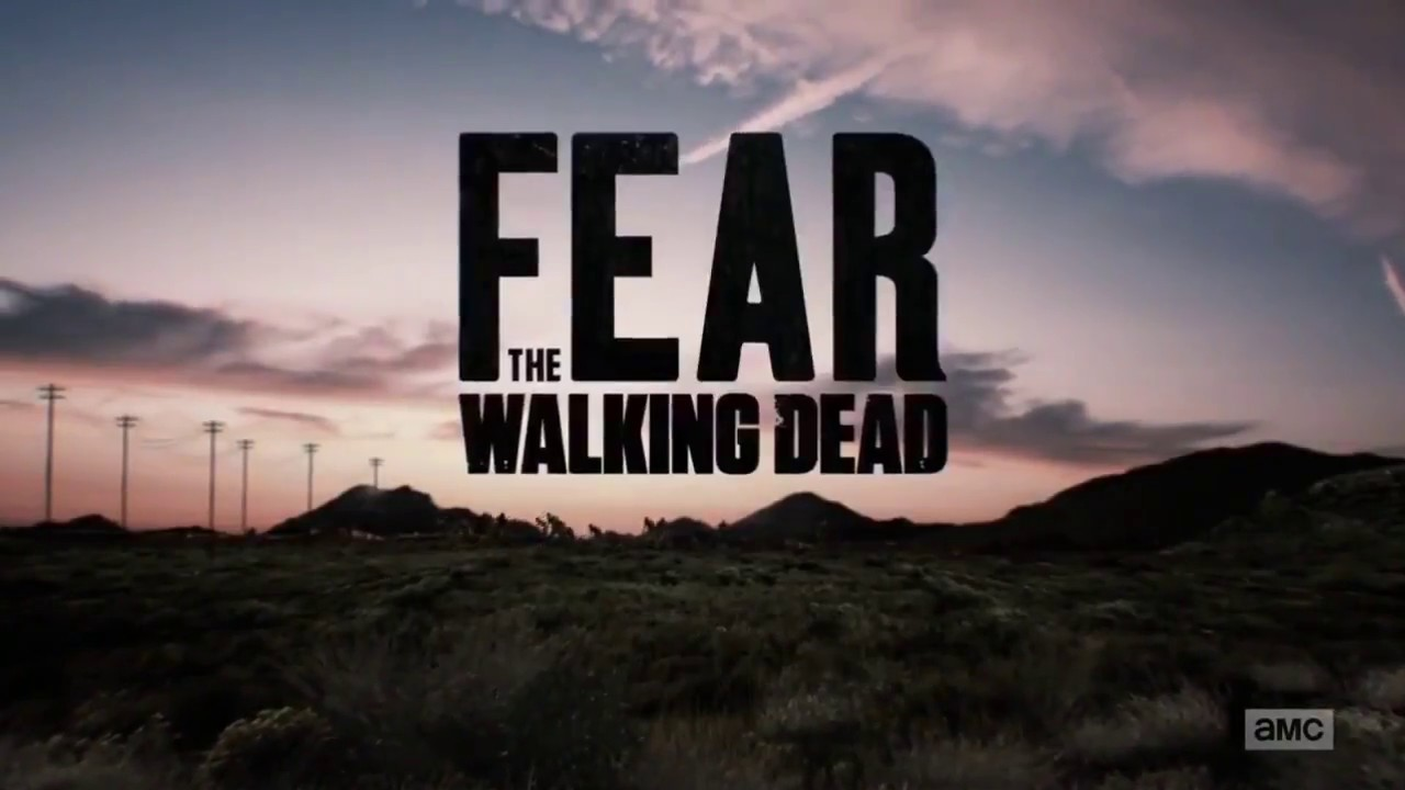 Fear The Walking Dead Season 5 Premiere Review A Failed Mission