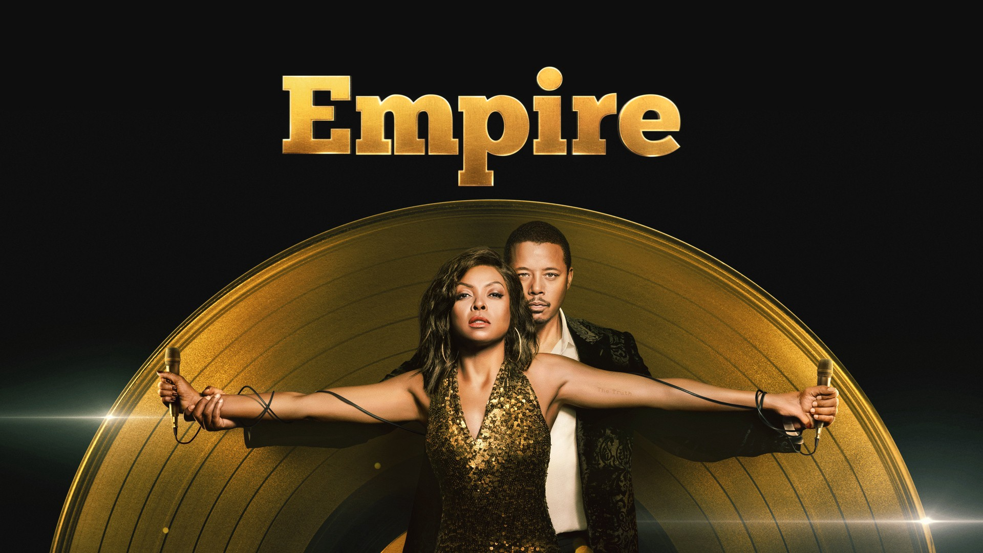 Empire Season 6 Episode 6 Heart Of Stone Review